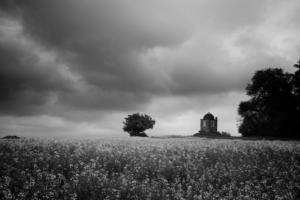 Philosopher's Tower Again